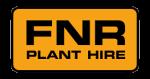 FNR Plant Hire