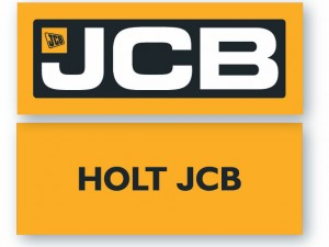 No DPF on JCB models saves money for Rocket Rentals