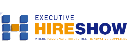 Executive Hire Show debut for JCB 3CX Compact