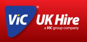 ViC UK Hire year end