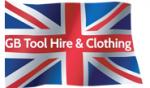 GB Tool Hire Callington