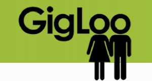 Gigloo appoints new managing director