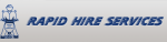 Rapid Hire Services