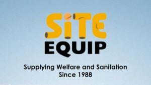 Site Equip Brochure