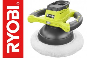 Ryobi launches One+ Buffer