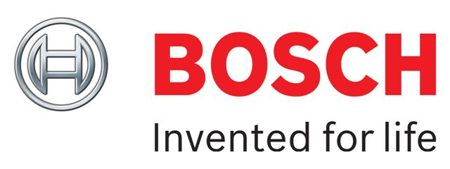 Bosch Professional Looking for Product Testers