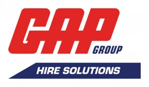GAP Hire Solutions placed 58th in the world's top 100 rental companies