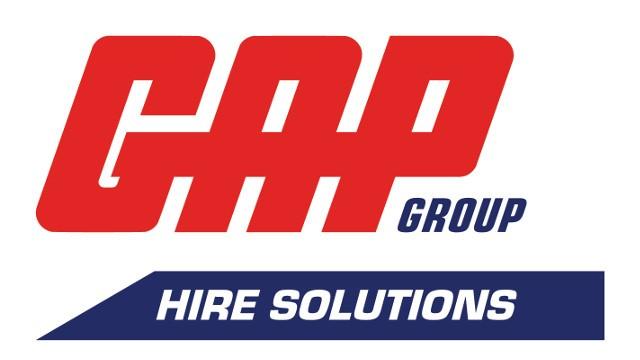 GAP Hire Solutions