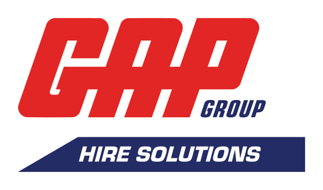 GAP Hire Solutions launches it new Non-Mechanical catalogue