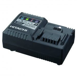 Hitachi UC18YSL3
