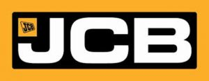JCB Shows Resilience In The Face Of Continued Market Uncertainty