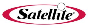 Satellite now stocks the MAL250