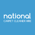 Carpet Cleaner Hire: Liverpool