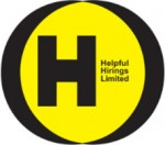 Helpful Hirings Limited