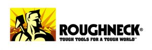 Roughneck launches 'best of both worlds' bolt cutters
