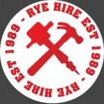 Rye Hire