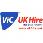 ViC UK Hire