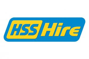 HSS launches mini plant hire for Greater London