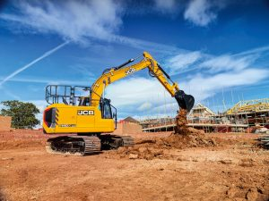 Take full  advantage of tax relief for the purchase of plant and equipment